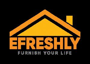 Efreshly