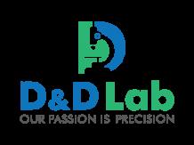 D & D Lap