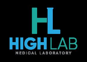 High Lab