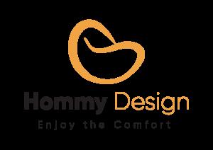 Hommy Design