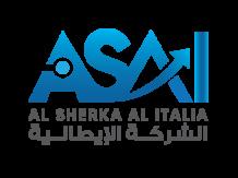 AL Sherka AL Italia