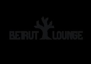Beirut-Lounge