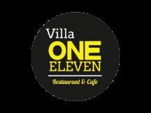 Villa One Elven
