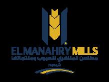 EL Manahry Mills